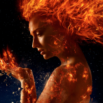 Dark Phoenix (20th Century Fox)