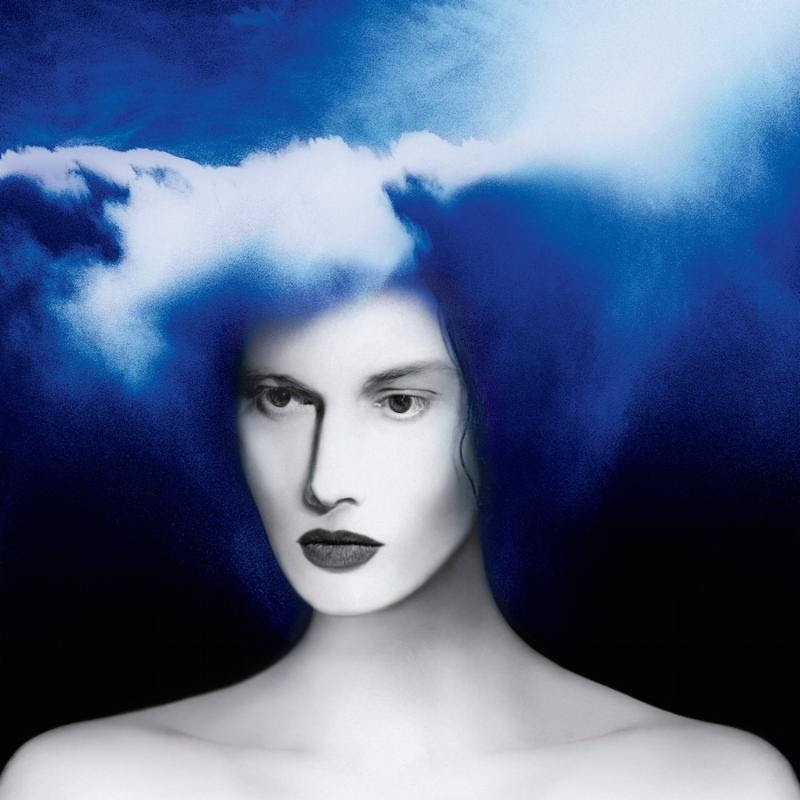 boarding house reach Jack Whites new album, Boarding House Reach, is out in March