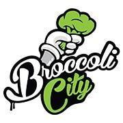 broccoli city