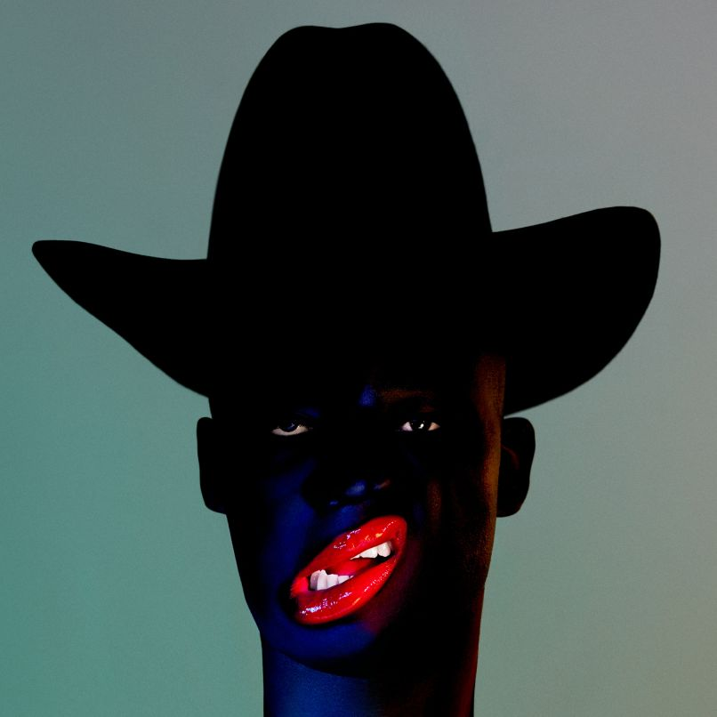 cocoa sugar Young Fathers announce new album, Cocoa Sugar, share emotional new single, In My View: Stream
