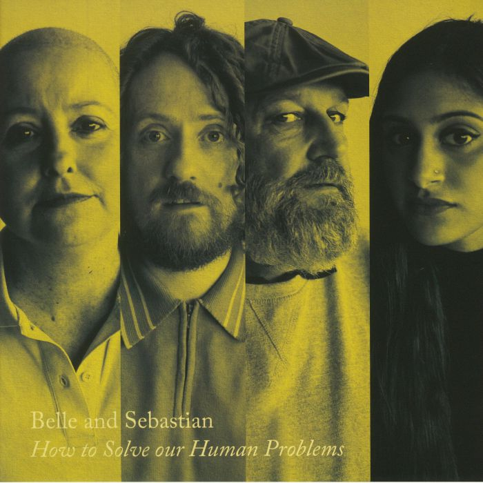 cs666522 01a big Belle and Sebastian share How to Solve Our Human Problems    Part 2: Stream