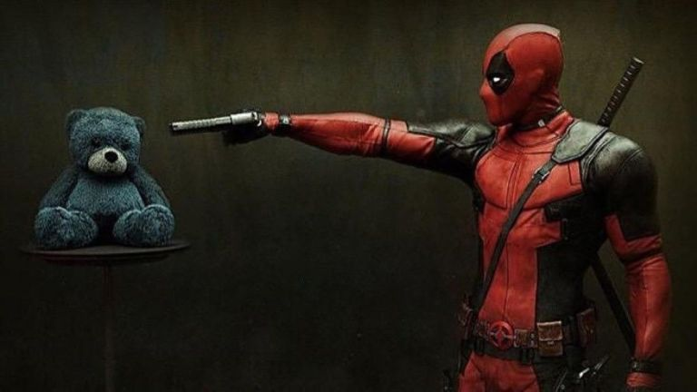 gallery 1471278688 deadpool 2 1200x675 The 25 Most Anticipated Movies of 2018