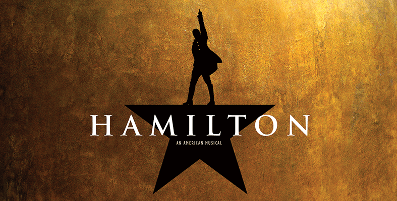 hamilton The 30 Most Anticipated Tours of 2018