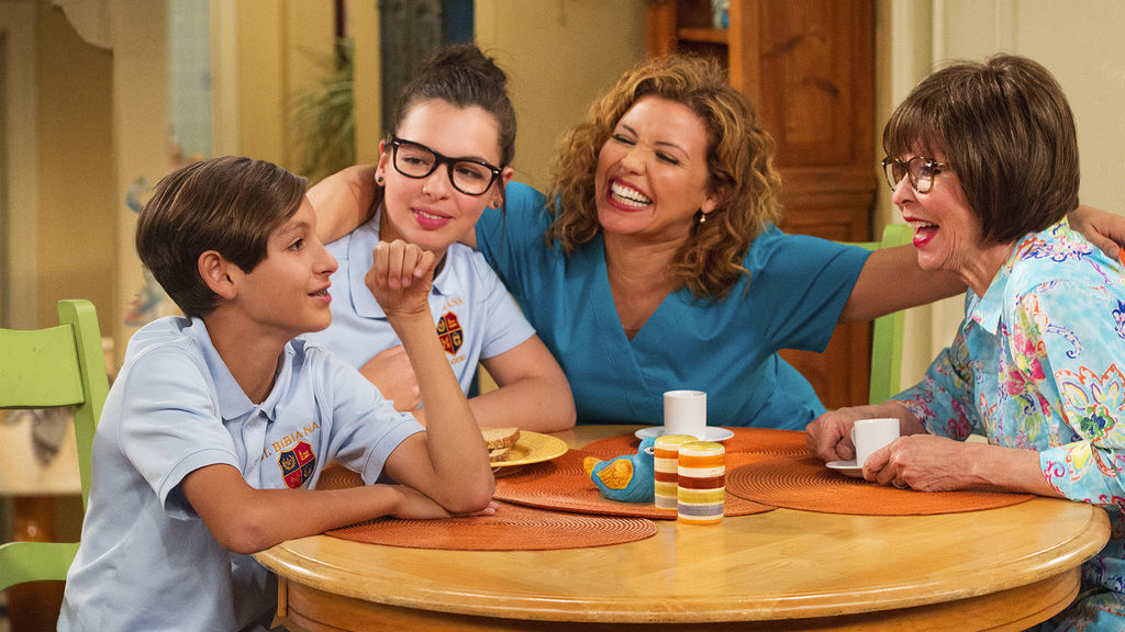 one day at a time The Challenges of Reviving 90s TV Shows