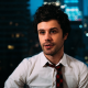 passion pit interview mental health tour medical costs Passion Pits Michael Angelakos Drops Over 30 Demos of Unreleased Songs, Alternate Takes, Remixes: Stream