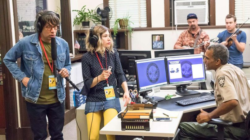 portlandia Every Show Worth Watching This Winter On Network TV and Basic Cable