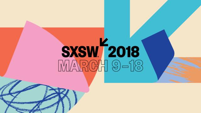 SXSW 2018 announces feature film lineup