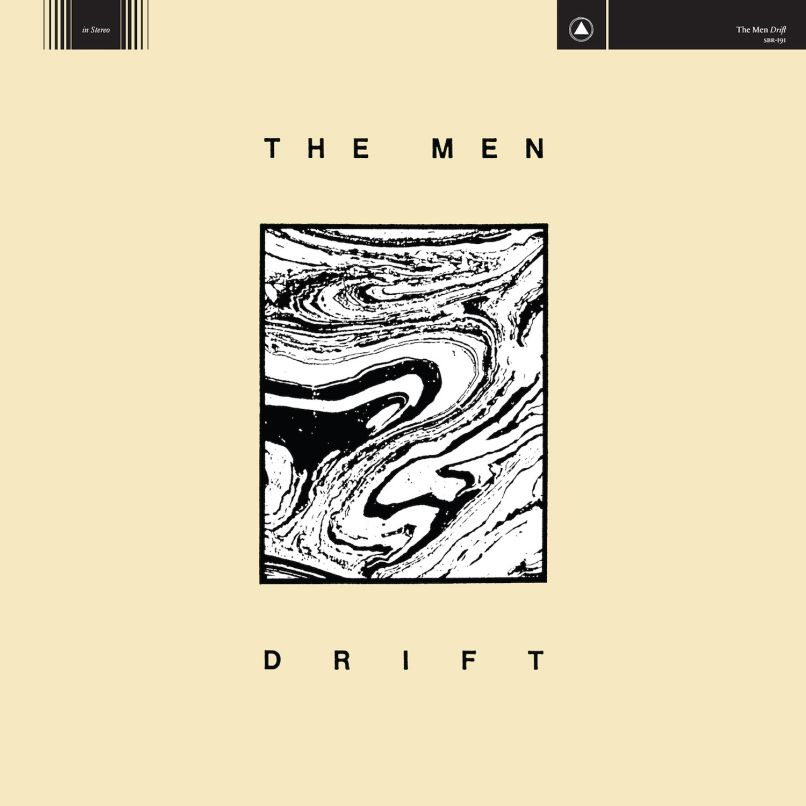 the men drift album 2018 The 10 Most Anticipated Punk Albums of 2018