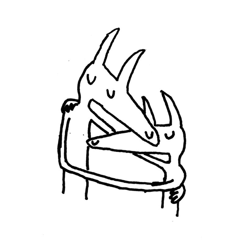 twin fantasy 2018 version new album Car Seat Headrest announces new version of Twin Fantasy album, shares Nervous Young Inhumans video: Watch