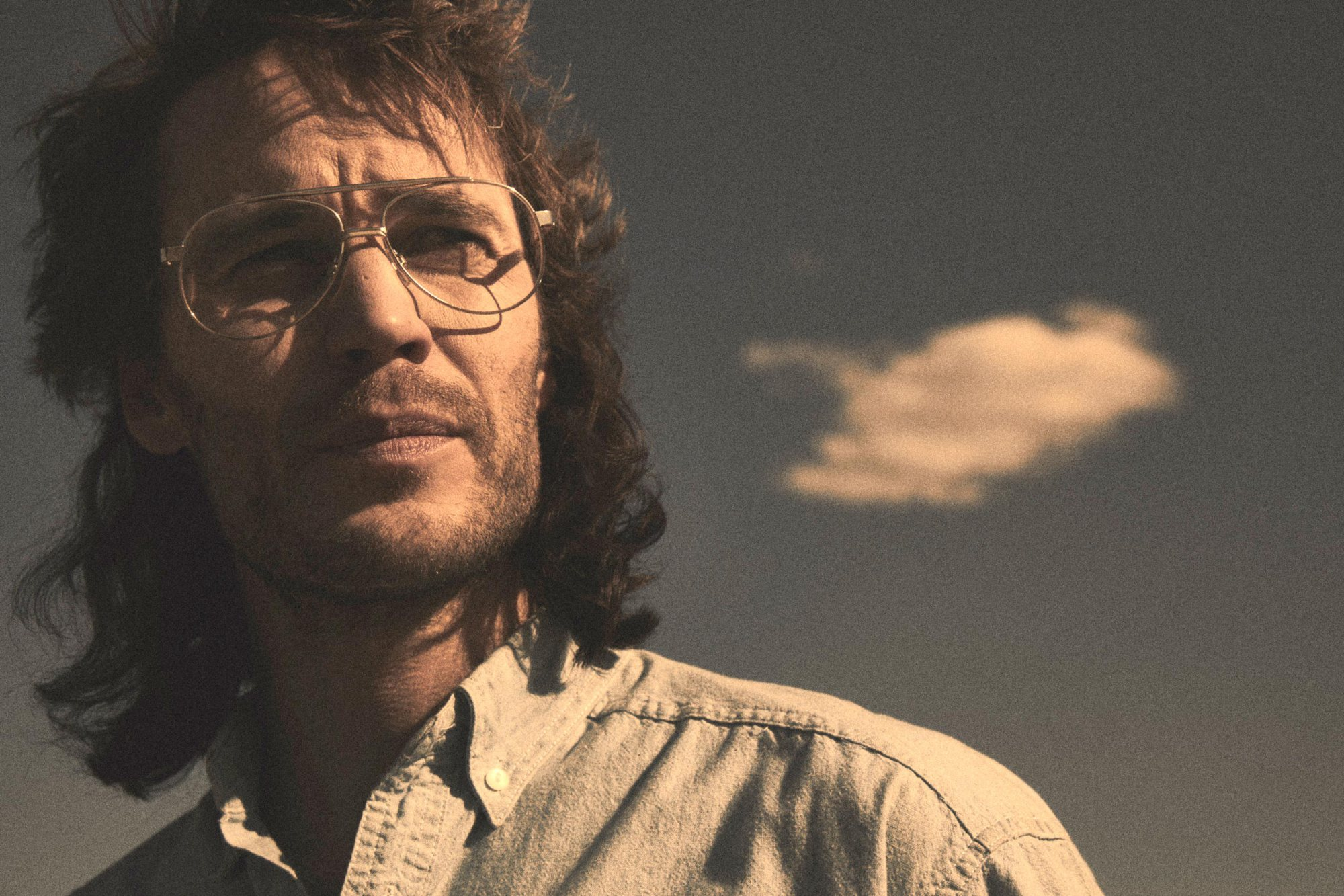 waco Every Show Worth Watching This Winter On Network TV and Basic Cable