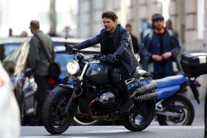 wenn missionimpossible6 tomcruise 041117 1800x1200 2 1800x1200 The 25 Most Anticipated Movies of 2018