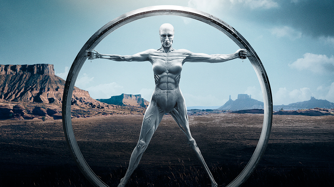 westworld Readers' Poll 2017: The Results