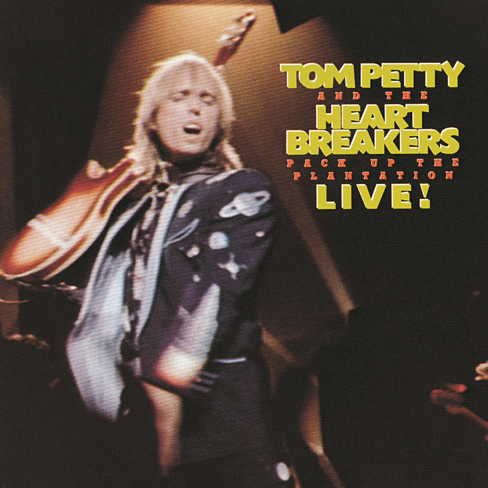 00602547373496 cover zoom 10 Classic Live Albums Every Music Fan Should Own on Vinyl