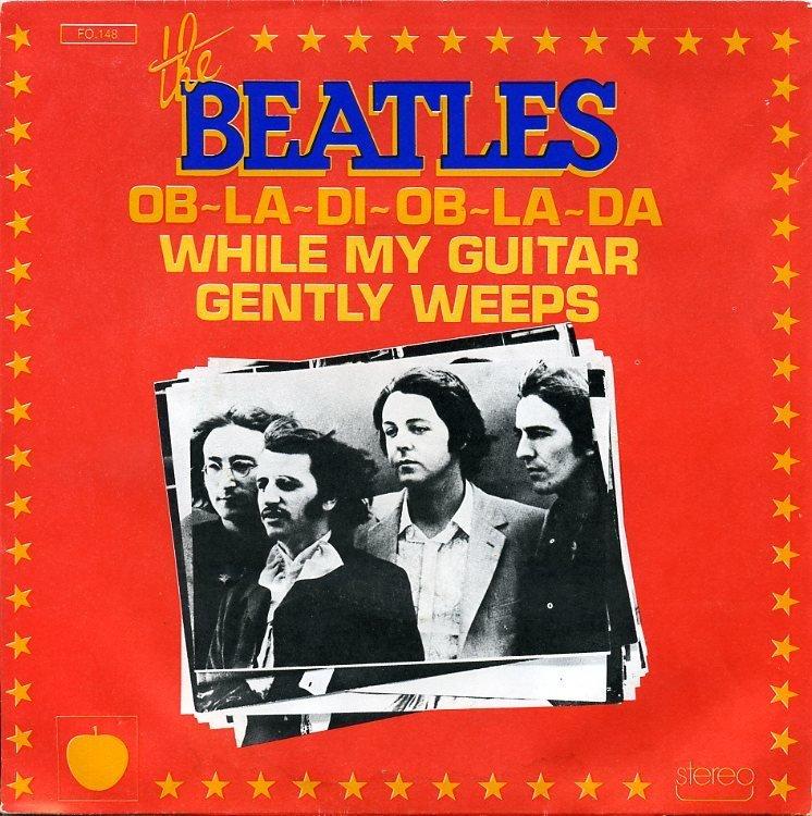2411f0b2ff08a92ec8921cd41325c4e2 746x750x1 CoS Readers Poll Results: Favorite Beatles Songs
