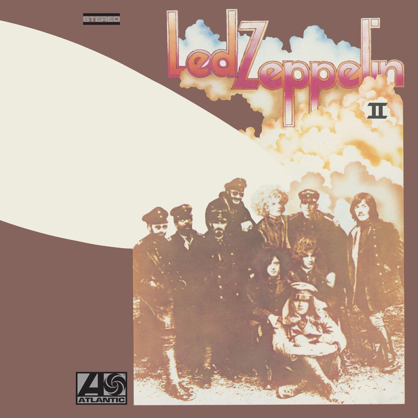 713nx3jpkql  sl1425  CoS Readers Poll Results: Favorite Led Zeppelin Album