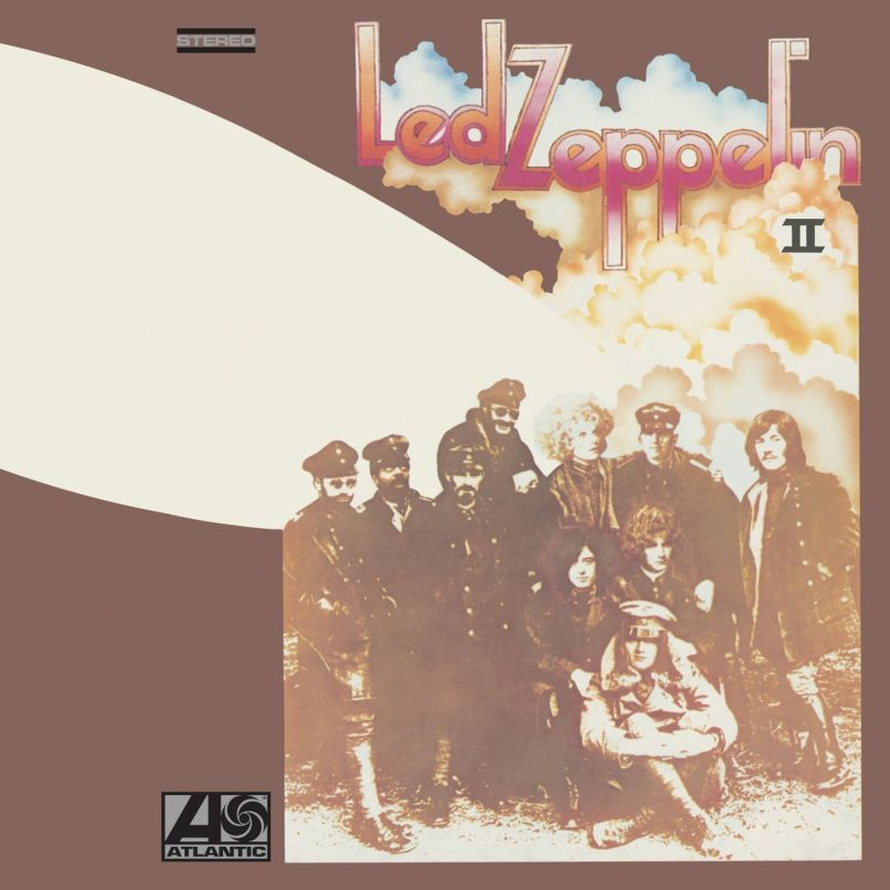 713nx3jpkql  sl1425  CoS Readers Poll Results: Favorite Led Zeppelin Album