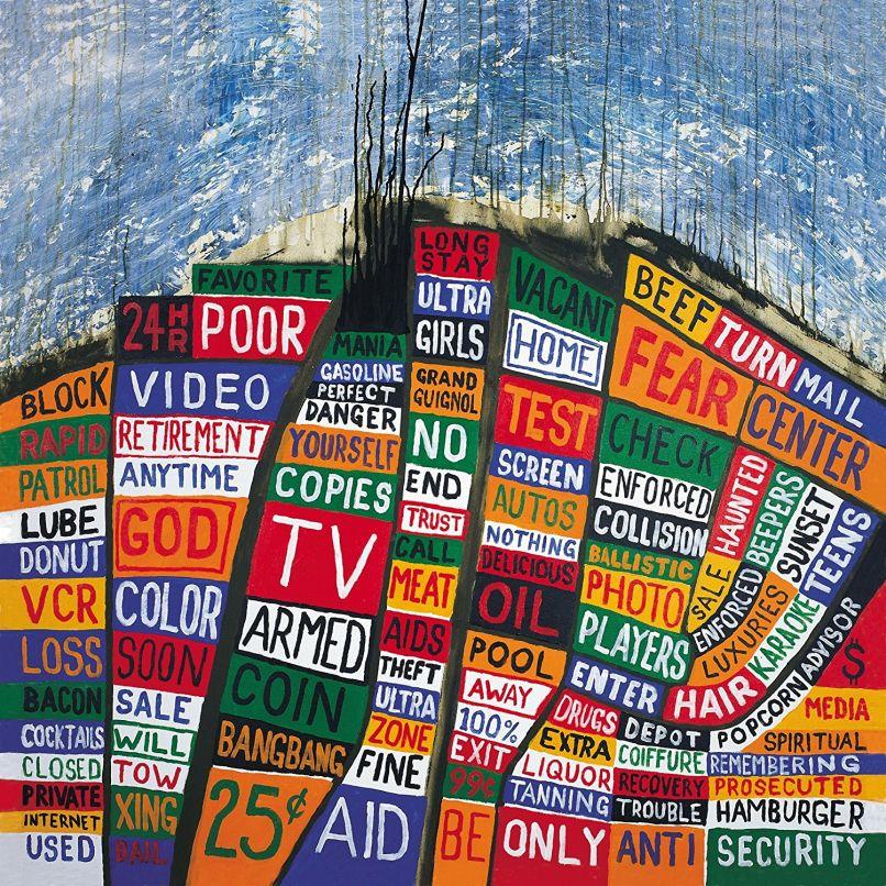 a1y8ivoibwl  sl1500  CoS Readers Poll Results: Favorite Radiohead Album