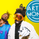 aotm earthgang 21 EarthGang Are Powered Up on New Song for Madden NFL 21: Stream