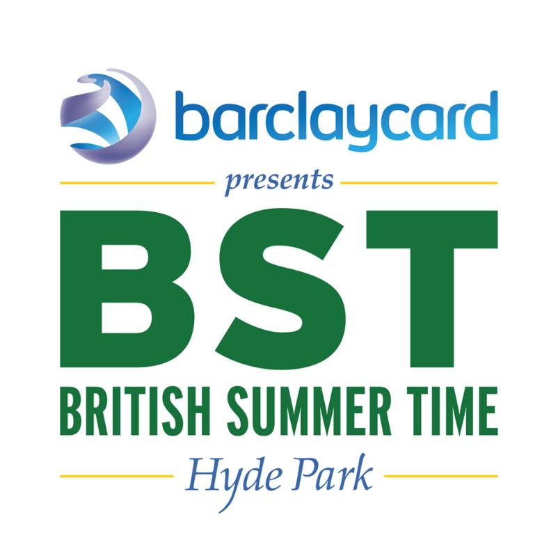 british summer time