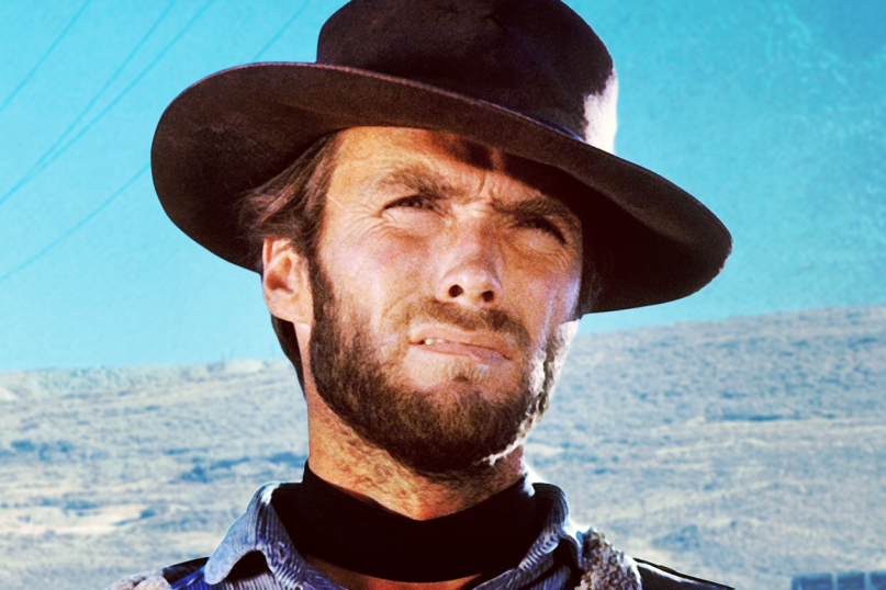Clint Eastwood's Top 10 Performances   Consequence of Sound
