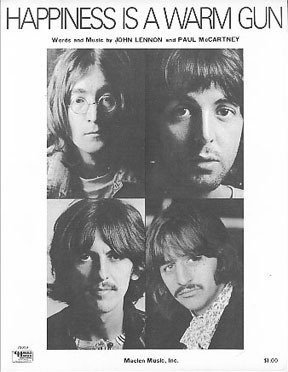 dd8b44ce50ecf211846b705fa9a26ffe 288x372x1 CoS Readers Poll Results: Favorite Beatles Songs