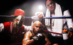 Dr. Octagon, photo by Photo by Mohammad Gorjestani