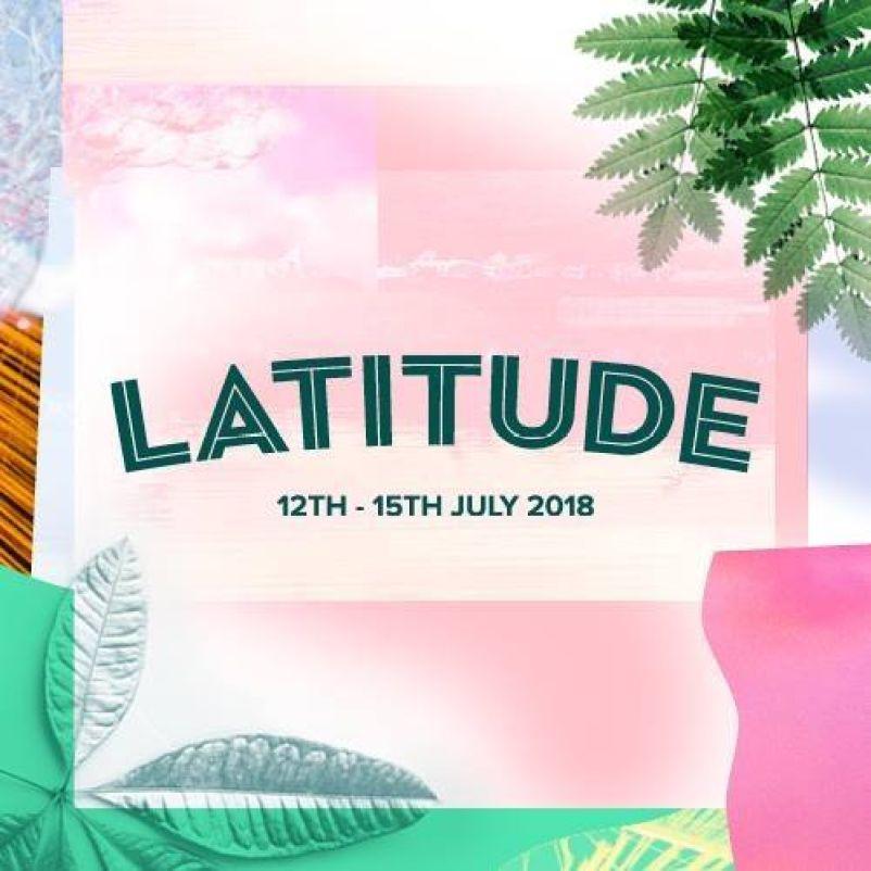 latitude fest