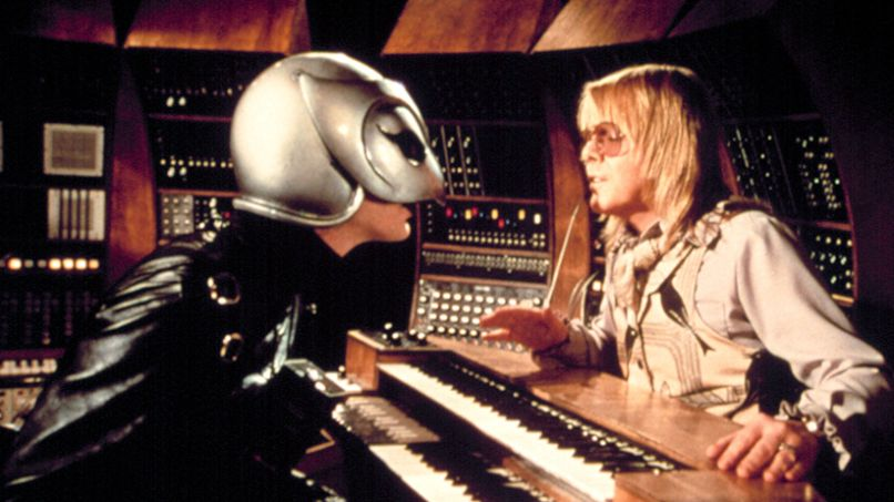mac32 phantomoftheparadise post01 The 50 Greatest Rock and Roll Movies of All Time