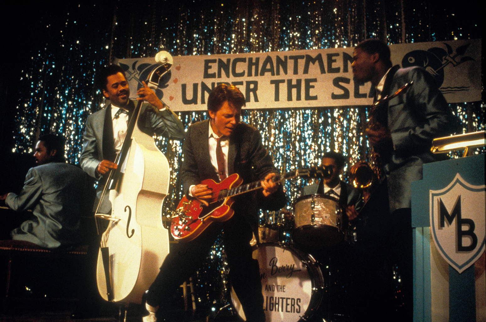 michael j fox back to the future chuck berry billboard 1548 The 50 Greatest Rock and Roll Movies of All Time
