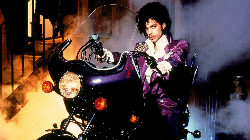purple rain 5724848f69a89 The 50 Greatest Rock and Roll Movies of All Time