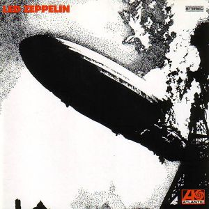 r 377517 1330981244 jpeg CoS Readers Poll Results: Favorite Led Zeppelin Album