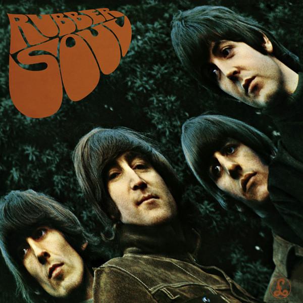 r 4816760 1420395068 7023 jpeg CoS Readers Poll Results: Favorite Beatles Songs
