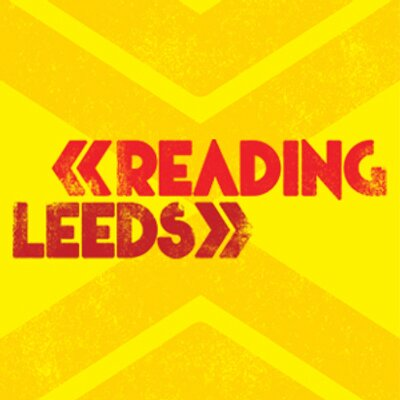 Reading and Leeds 2019