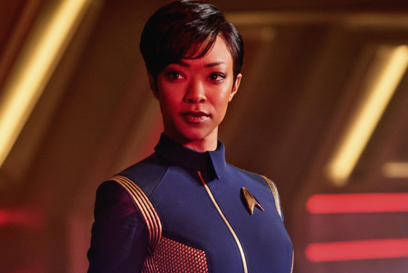 screen shot 2018 02 11 at 10 54 32 pm Breaking Down Star Trek: Discovery: Season One