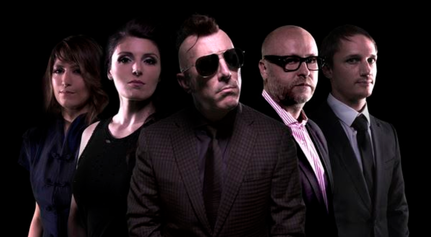in addition to tool and a perfect circle albums maynard james keenan is working on new puscifer. Black Bedroom Furniture Sets. Home Design Ideas