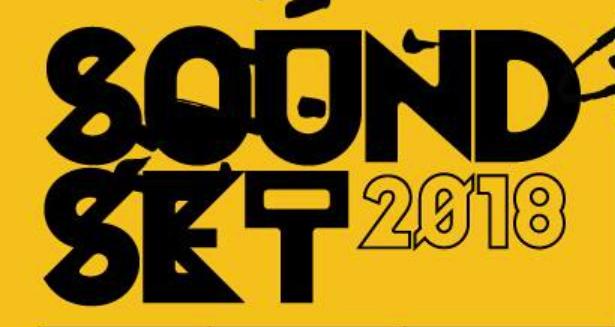 Soundset Festival