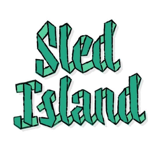 Sled Island