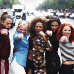 spice-girls-reunion-tour-US