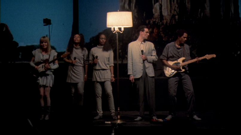 stop making sense1 The 80 Greatest Movies of the 80s