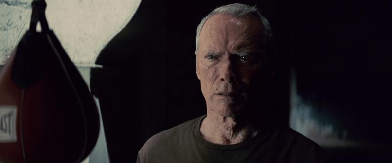 vlcsnap 2013 02 24 15h59m36s89 Clint Eastwoods Top 10 Performances