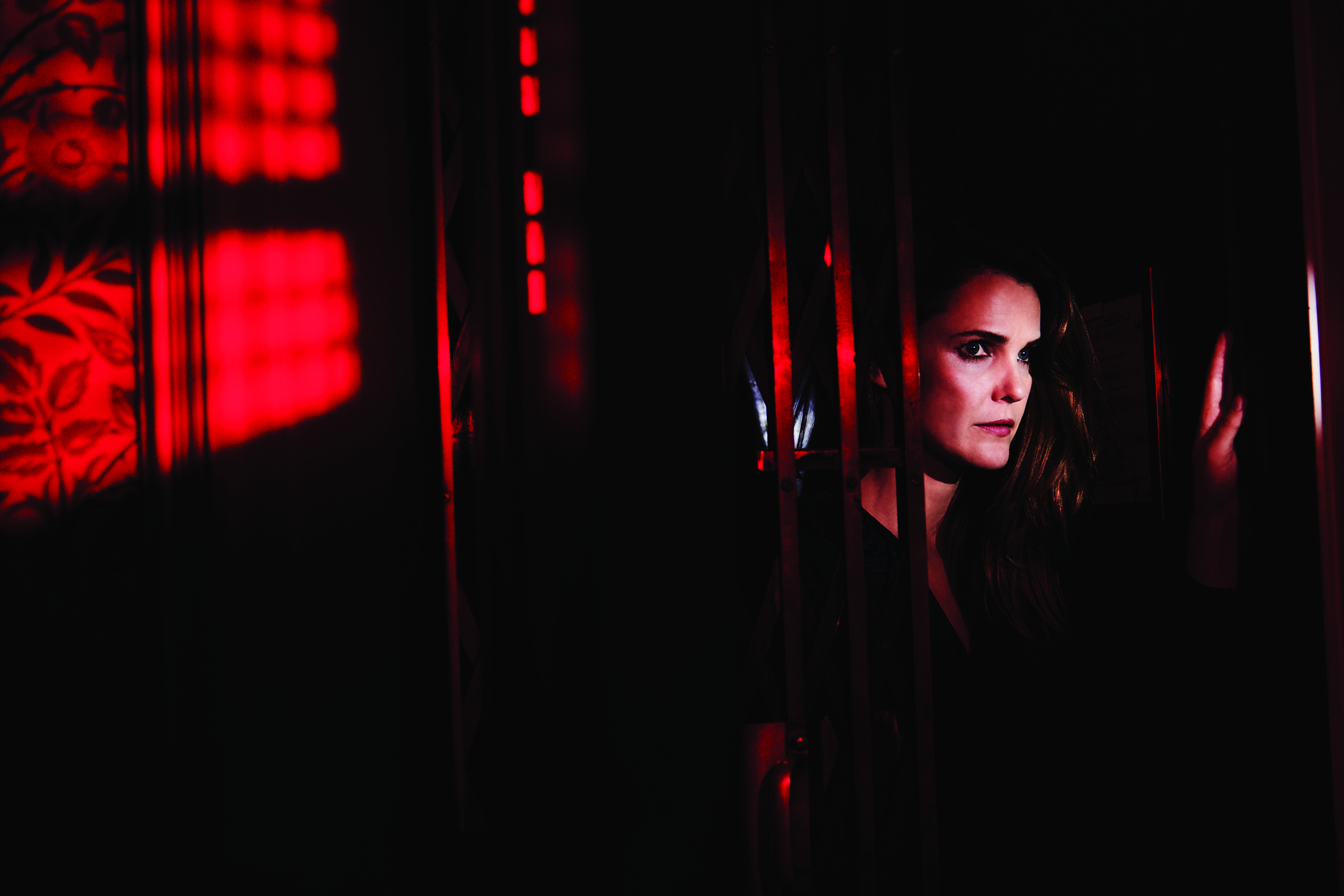 Allison Cameron Sexy the best tv of march 2018: sexy lawyers, crime-fighting