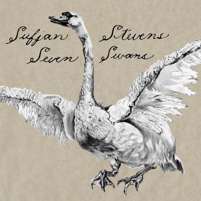 a3840232503 10 CoS Readers Poll Results: Favorite Sufjan Stevens Albums
