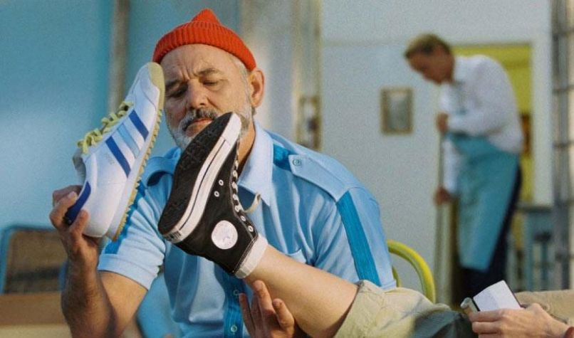 adidaswesnanderson Ranking: Every Wes Anderson Movie from Worst to Best