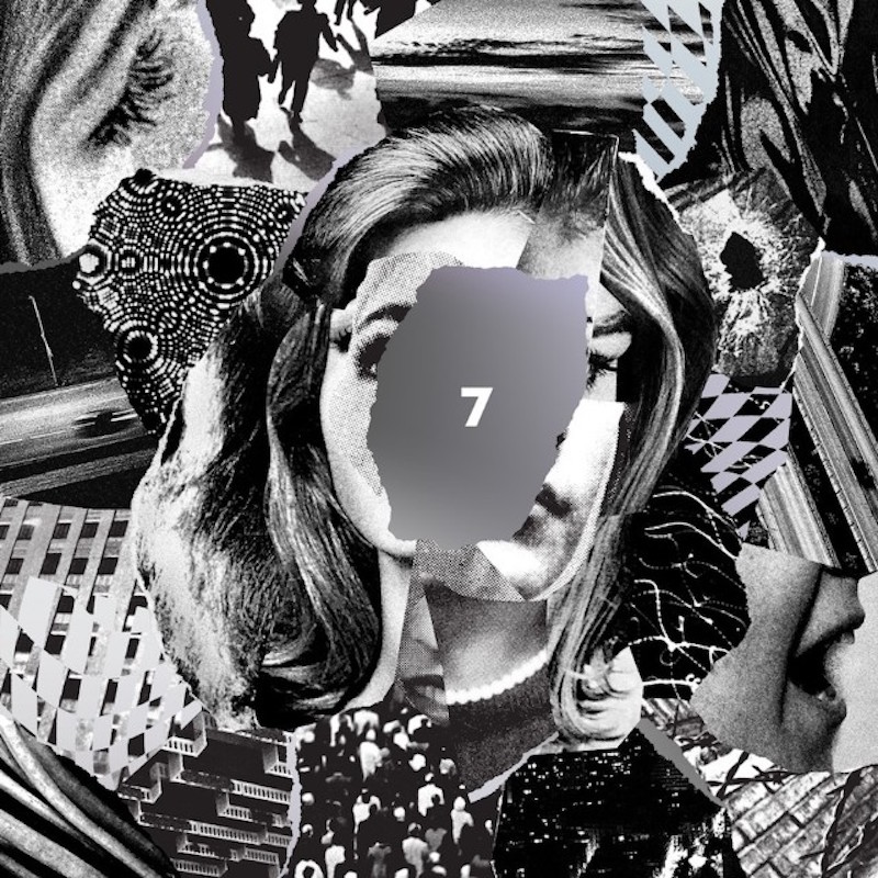beach house 7 album Beach House announce new album, 7, share Dive: Stream