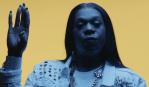 "Big Freedia's ""Rent"" music video"