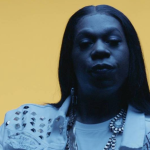 "Big Freedia's ""Rent"" music video"