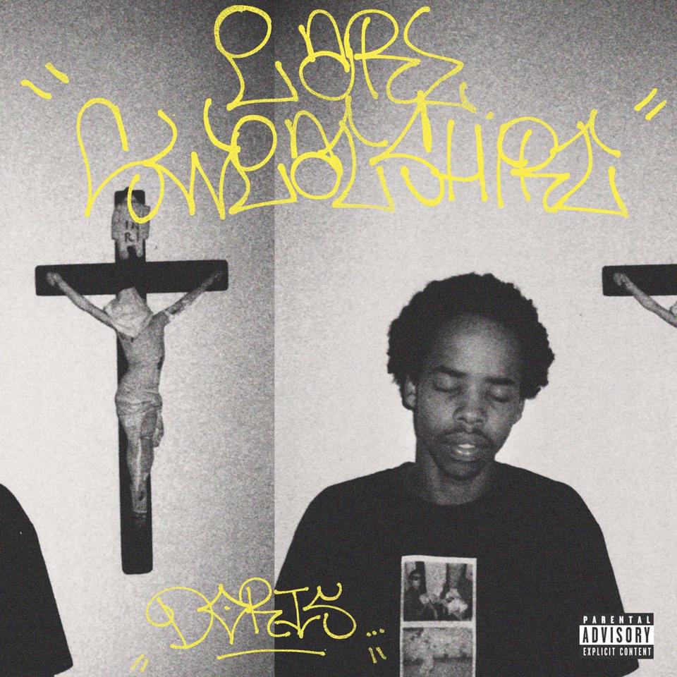 earl sweatshirt reveals doris The 25 Greatest Hip Hop Debut Albums of All Time