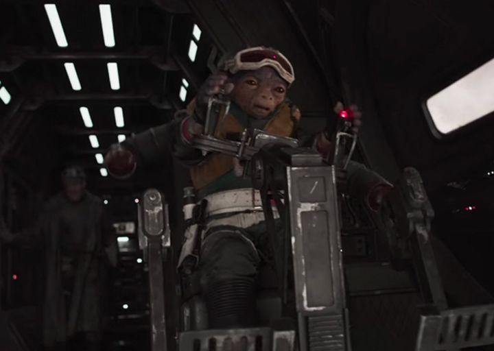 favreau Jon Favreau to executive produce and write live action Star Wars TV series