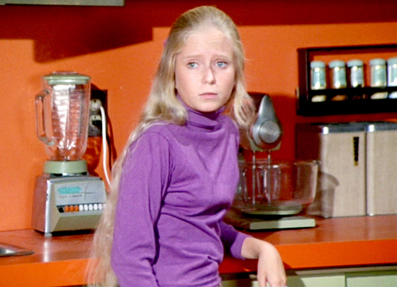 jan brady zoom 54a64e5f c96f 4683 b0b6 df452bfb2e01 The 25 Best Teens in TV History