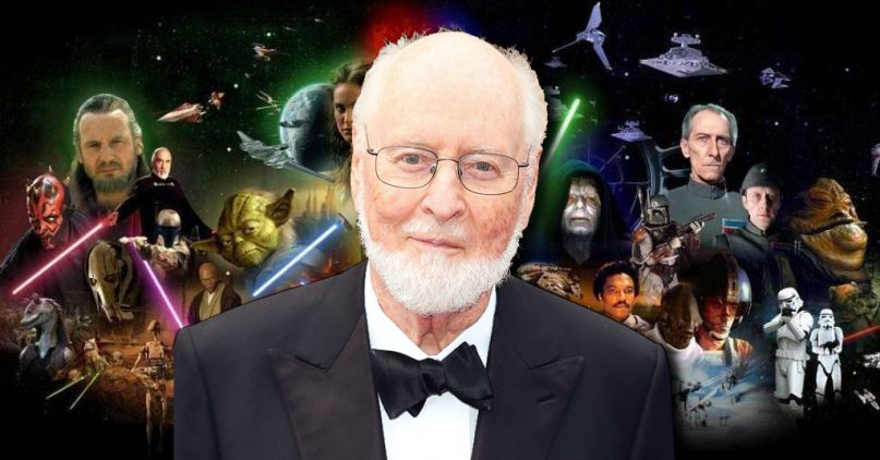 john-williams-retiring-from-star-wars.jp